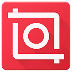 Video Editor & Video Maker – InShot v1.612.251 [Pro] APK