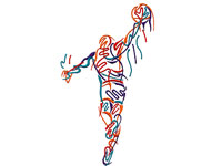 https://www.embroiderydesignsfreedownload.com/2018/04/basketball-player-free-machine-embroidery-design.html