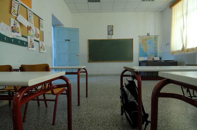 Γιάννενα: KAI ΣΤΑ ΓΙΑΝΝΕΝΑ- δίχρονη υποχρεωτική προσχολική εκπαίδευση