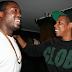 JAY-Z mostra apoio ao Meek Mill em show na Filadélfia colocando icônica intro do rapper para tocar