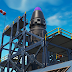 Fortnite: End Season 10, What Will Happen With The Rocket During The Event ?