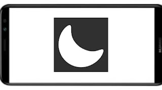 تنزيل برنامج دارك مود Dark Mode Premium mod pro مدفوع مهكر بدون اعلانات بأخر اصدار من ميديا فاير