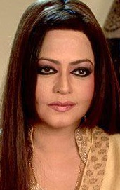 Seema Kapoor wiki, age, om puri wife, husband, photos, biography, date of birth, annu kapoor,   movies and tv shows, sister, wikipedia, actress, wiki