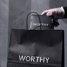 أسعار منيو ورقم وعنوان فروع مطعم ورثي Worthy