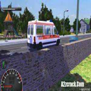 download emergency ambulance simulator pc game full version free