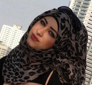 ارملة مصرية اقيم فى السعودية ابحث عن زوج واقبل بالتعدد او المسيار