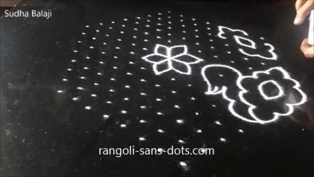 duck-rangoli-designs-image-1ac.png