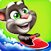 My Talking Tom v3.7.1.53 Mod Apk (Unlimited Coins) Free Download | update