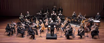 Musik Orchestra
