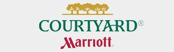 Chủ đầu tư Marriott Đà Nẵng