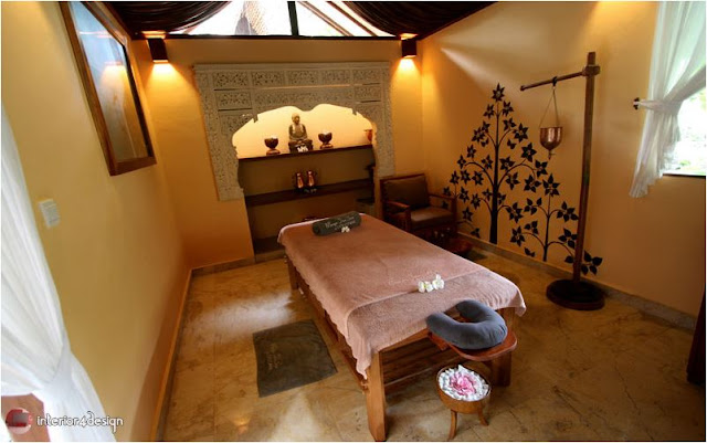 Luxury And Romance In Bali: Kupu Kupu Barong Villas And Tree Spa 48
