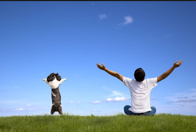 11 Kebiasan yang bisa dilakukan Sehari-hari untuk Meningkatkan Kesehatan Mental