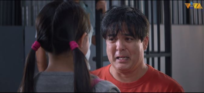 MMFF 2019 Update: First day gross comparable to last year