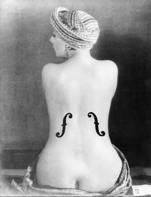 LE VIOLON D INGRES KIKI DE MONTPARNASSE IN SEARCH MY HOME IN PARIS
