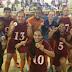 Futsal Feminino Nota 10 é campeão da Liga Riopardense