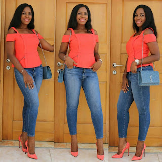 """I Just Can't Wait To Be A Mother"" - Linda Ikeji Gushes"