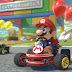 Ξεκινάει τον Μάιο η closed beta για το Mario Kart Tour στο Android
