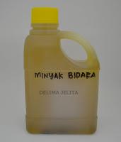 http://www.delimajelita2u.com/2010/07/pembekal-minyak-bidara.html