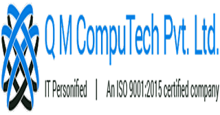 MEAN Stack Developer Jobs In Maharashtra