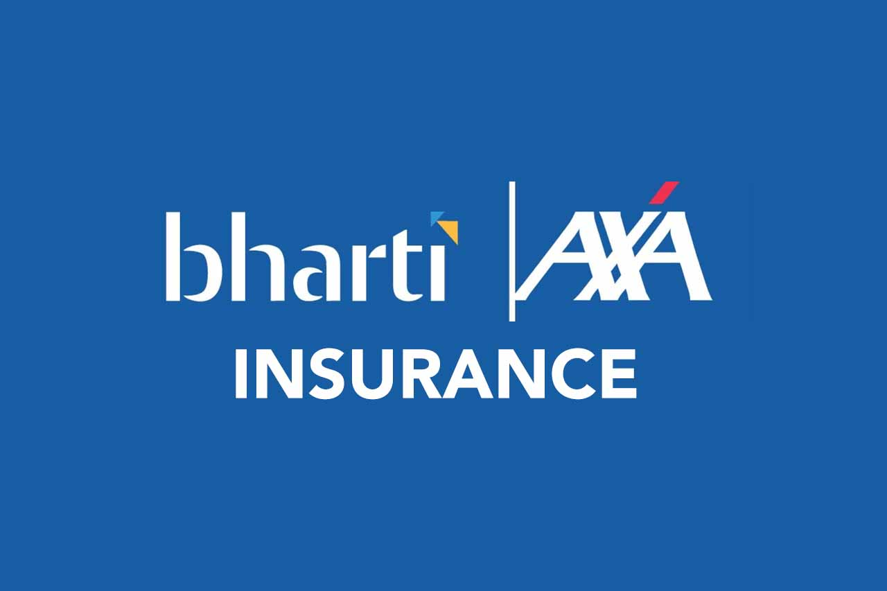 Bharti Axa General Insurance: Know Plans, Benefits and Premium