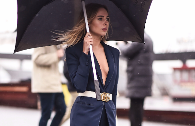 12 outfits super hot para tu cita de Valentines