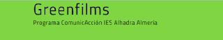 http://blogsaverroes.juntadeandalucia.es/greenfilms/