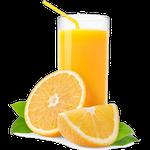 juice in spanish, drink in Spanish, to go to drink in Spanish