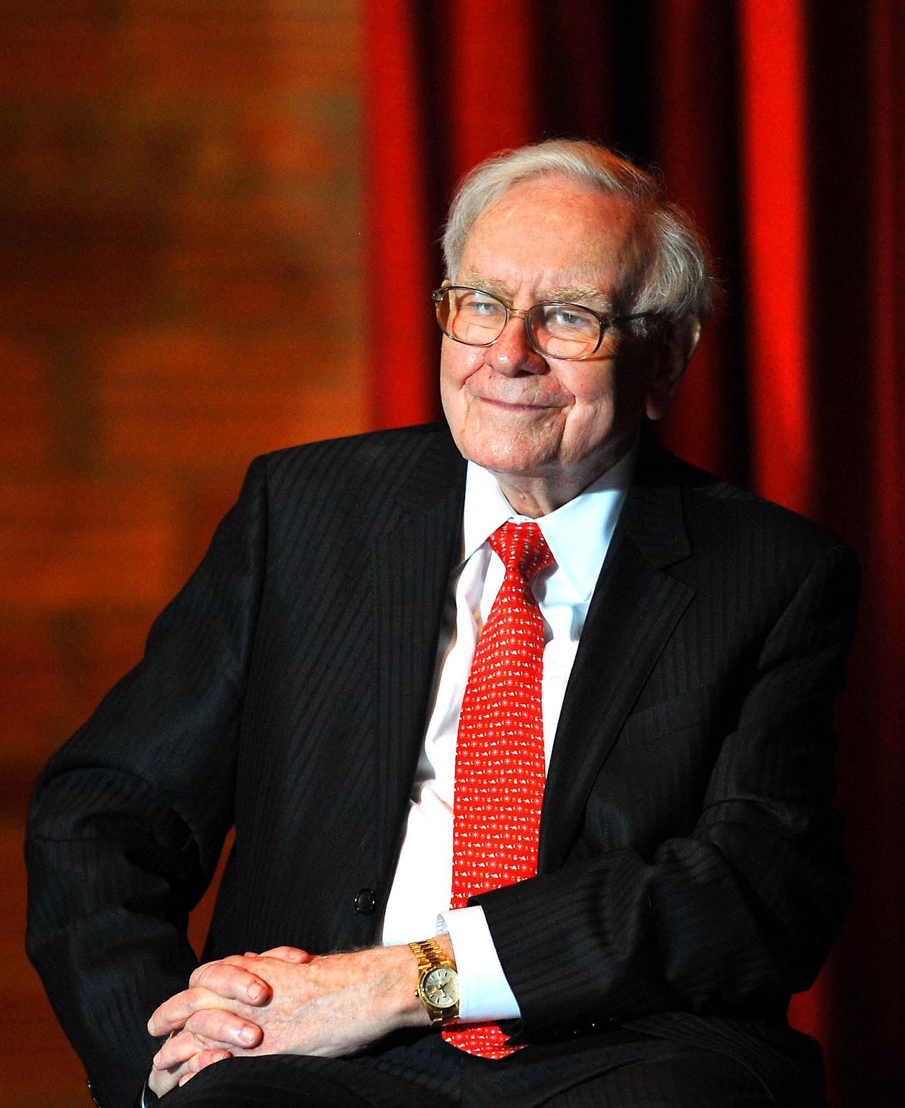 Warren-Buffett-Rolex-Day-Date.jpg