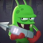 Zombie Catchers v1.0.18 Mod Apk (Unlimited Money)
