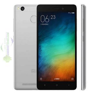 Harga dan Spesifikasi Xiaomi Redmi Note 3 (Mediatek) Kelebihan dan Kekurangan Terbaru 2018