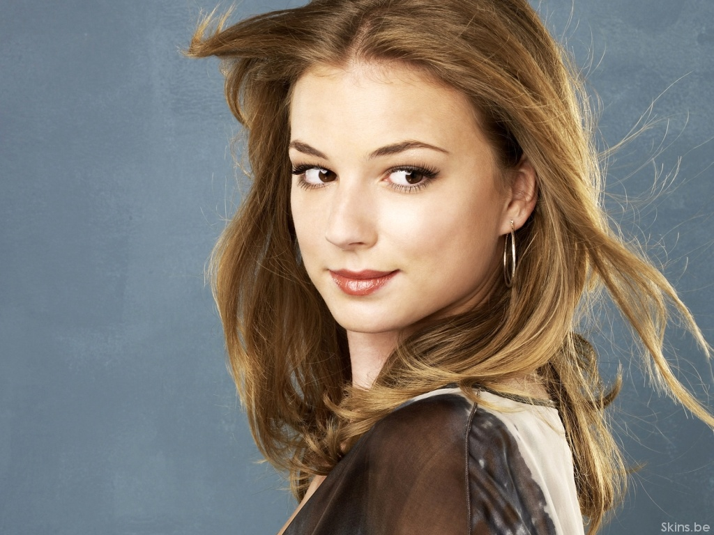 1000+ Images About Emily Vancamp On Pinterest
