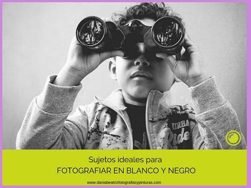 fotos-en-banco-y-negro