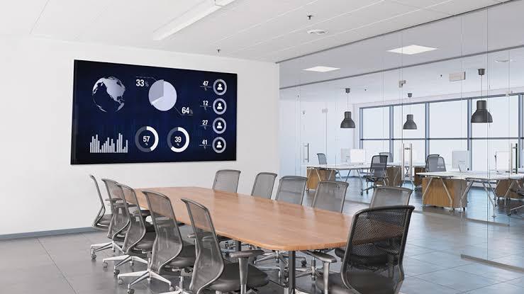 Nggak Asal Meeting Room Booking, Generasi Milenial Punya Selera Sendiri