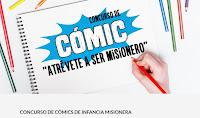 https://www.omp.es/infancia-misionera-concurso-comics/