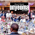 Phyno – Onyeoma Lyrics ft. Olamide