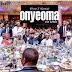 Phyno – Onyeoma Lyrics ft. Olamide