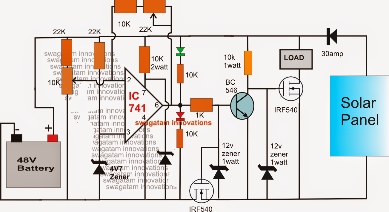 Cell Phone Charger Circuit Diagram With Transformer Ask Answer Solar Battery Also Utility Pole Wiring Schematic Schematics Odicis Mobile