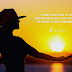 Superconsious Guiding your Humanness   Alcazar Quotes