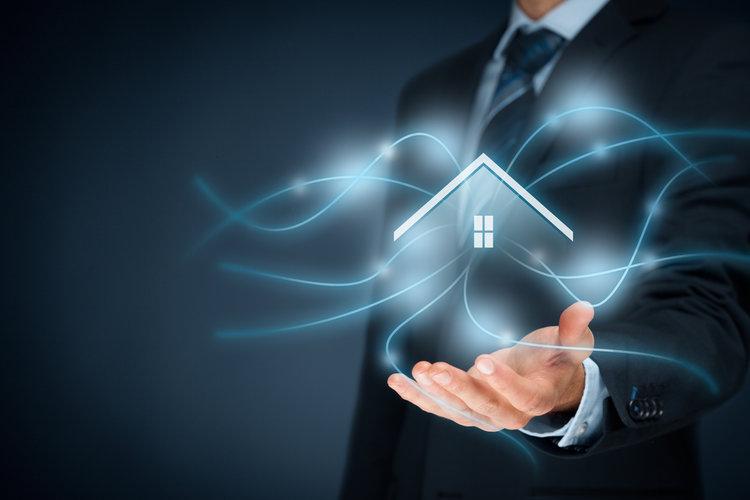 Los interrogantes son muchos, qué esperar del Real Estate después del Covid-19