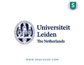 Beasiswa S2 Program Hukum di Leiden University, Belanda  2020