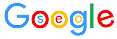 5 cara optimasi seo di blogspot agar masuk page 1 google