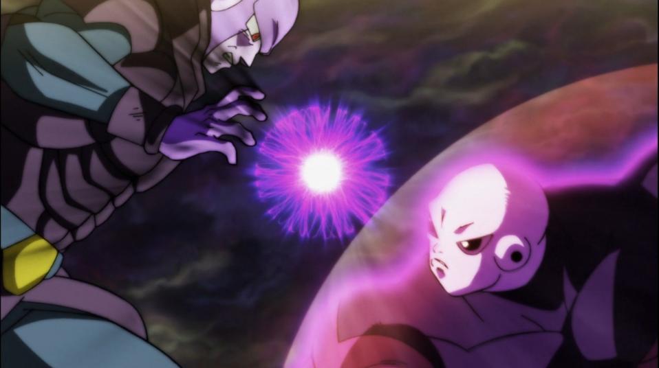 Dragon Ball Super Manga Reveals Mystery Of Hit S Secret Attack