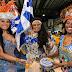 Beija-Flor de Nilópolis define suas musas para 2017