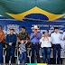 TRÊS LAGOAS| Desfile de 7 de Setembro reúne três-lagoenses na Lagoa Maior