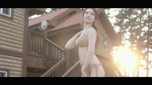 free watch korean porn video