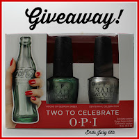 http://www.coloresdecarol.com/2015/06/opi-coca-cola-two-to-celebrate-duo.html