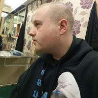 richard burrows, single Man 24 looking for Woman date in United Kingdom long eaton
