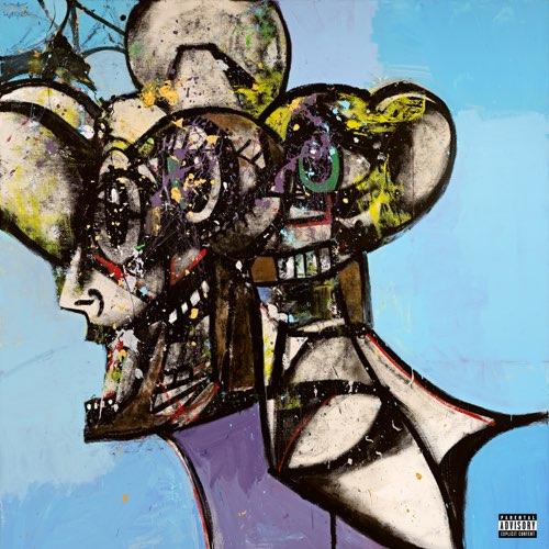Franchise - Travis Scott - Song Download MP3