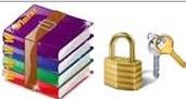 Cara gampang Memberi Password File RAR atau  ZIP