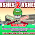 Ashes 2 Ashes | Play online cricket | Flash Games